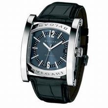 Bvlgari Assioma AA44C14SLD Automatic Watch
