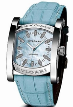 Bvlgari Assioma AA44C3SL/12 Mens Watch