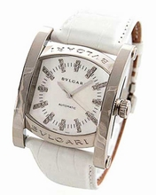 Bvlgari Assioma AA44WSL/12 Mens Watch