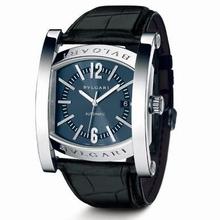 Bvlgari Assioma AA48C14SLD Automatic Watch