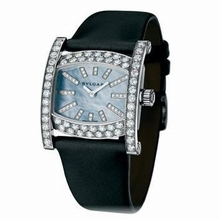 Bvlgari Assioma AAW36D2BL/12 Ladies Watch