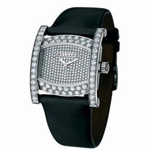 Bvlgari Assioma AAW36D2DL Ladies Watch
