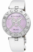 Bvlgari Assioma BZ30C2HDSL-2 Mens Watch