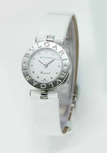 Bvlgari Astrale BZ22WSL Mens Watch