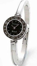 Bvlgari B Zero BZ22BSS.S Mens Watch