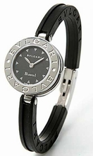 Bvlgari B Zero BZ22BSV.S Mens Watch