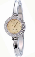 Bvlgari B Zero BZ22C10SS.S Mens Watch