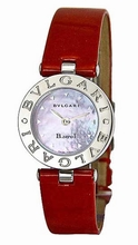 Bvlgari B Zero BZ22C9SL Mens Watch