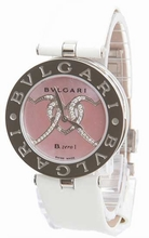 Bvlgari B Zero BZ30C2HDSL Mens Watch
