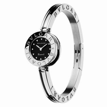 Bvlgari B.Zero1 BZ22G Ladies Watch