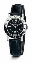 Bvlgari BB BB26WSSD Mens Watch