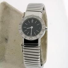 Bvlgari Classic BB23 27 S Ladies Watch