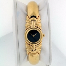 Bvlgari Classic BJ03 Ladies Watch