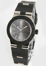 Bvlgari Diagono ALW32GVD Mens Watch