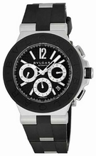 Bvlgari Diagono BVL101635 Mens Watch