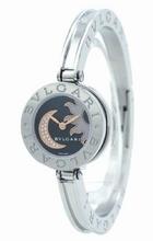 Bvlgari Diagono BZ22BSMDSS-S Mens Watch