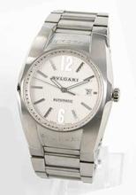 Bvlgari Diagono EG40C6SSD Mens Watch