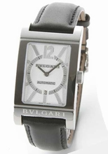 Bvlgari Diagono RT45C6LSLD Mens Watch