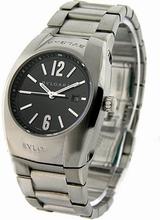 Bvlgari Ergon EG30BSSD Unisex Watch