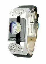 Bvlgari Ipno IP20DSL-L Mens Watch