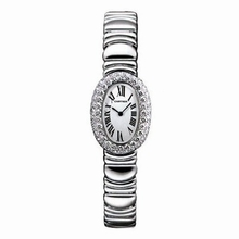 Cartier Baignoire WB5095L2 Ladies Watch