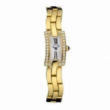 Cartier Ballerine WG40013J Ladies Watch