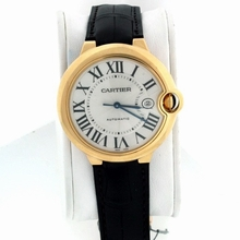 Cartier Ballon Bleu W6900551 Automatic Watch