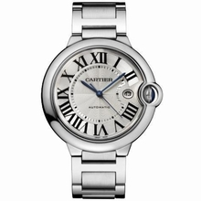 Cartier Ballon Bleu W69012Z4 Automatic Watch