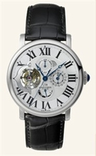 Cartier Collection Privee W1553251 Mens Watch