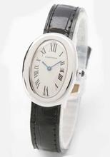 Cartier Declaration W1516856 Mens Watch