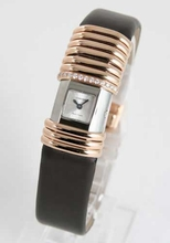 Cartier Declaration WT000650 Mens Watch
