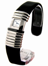 Cartier Declaration WT000730 Ladies Watch
