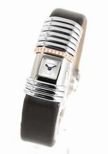 Cartier Declaration WT000830 Mens Watch