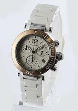 Cartier La Dona de W3140004 Mens Watch
