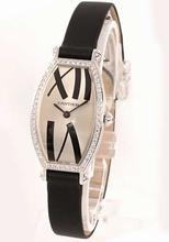 Cartier La Dona de WE400731 Mens Watch