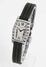 Cartier La Dona de WJ200538 Ladies Watch
