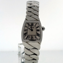 Cartier La Dona W660012I Ladies Watch