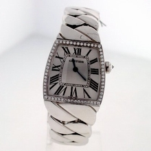 Cartier La Dona WE60019G Ladies Watch