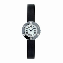 Cartier Love WE800131 Ladies Watch
