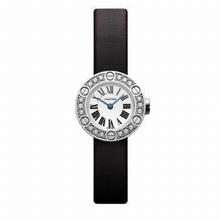 Cartier Love WE800331 Ladies Watch