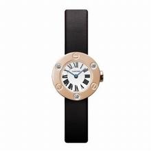 Cartier Love WE800431 Ladies Watch