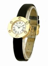 Cartier Love WE800731 Ladies Watch