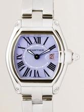 Cartier Roadster W6206007 Mens Watch