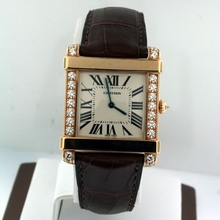 Cartier Specials WE300351 Ladies Watch