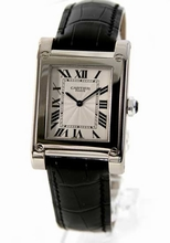 Cartier Tank W1540451 Mens Watch