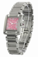 Cartier Tank W51030Q3 Mens Watch