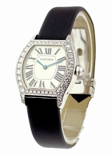 Cartier Tortue WA507231 Mens Watch