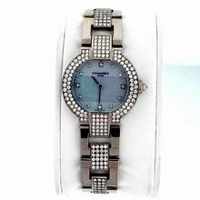 Chaumet Night Spirit Boutique Ladies Watch