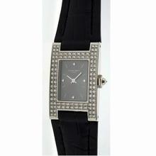 Chaumet Rectangle W01135/049 Ladies Watch