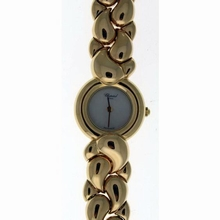 Chopard Casmir 43/5930 Ladies Watch